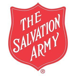 Salvation Army Aurora Cares Food Pantry