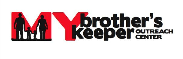 My Brother's Keeper Outreach Center