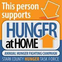 Stark County Hunger Task Force