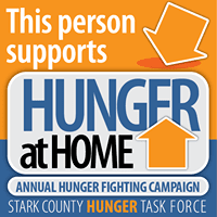 Stark County Hunger Task Force