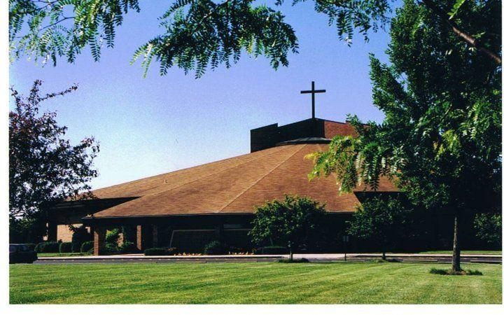 St. Matthias Outreach