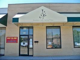 Food Bank Junction City Ks