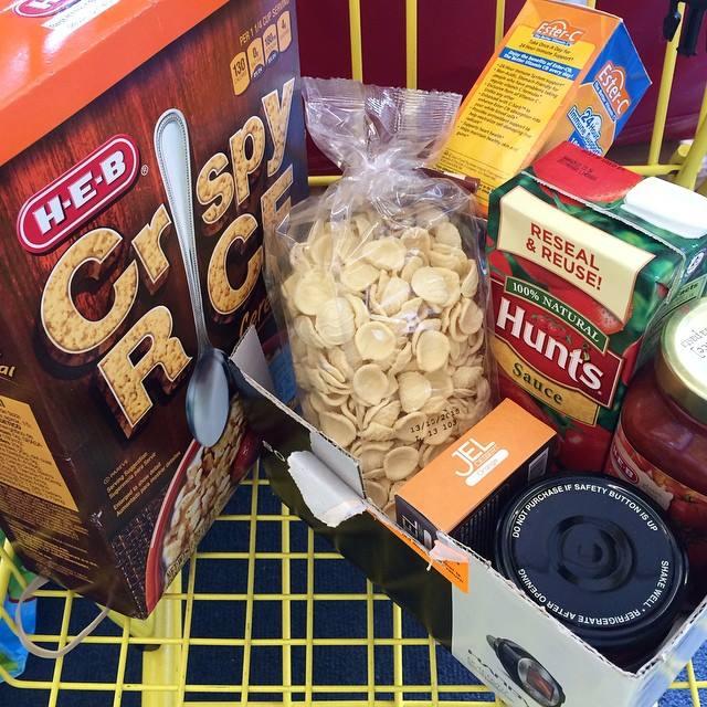 Houston TX Food Pantries Houston Texas Food Pantries Food Banks