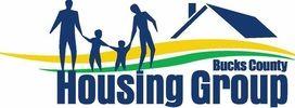 Bucks County Housing Pantry