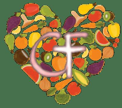God's Family Bible Church - Carlos Cave Food Bank