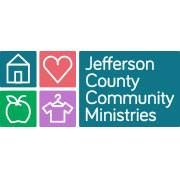 Jefferson County Community Ministries