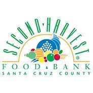 Second Harvest Food Bank Santa Cruz