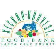 Second Harvest Food Bank Santa Cruz