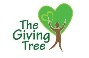 The Giving Tree Food Pantry