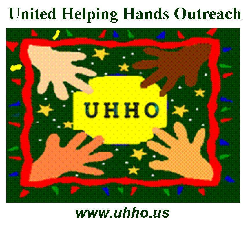 United Helping Hands Outreach