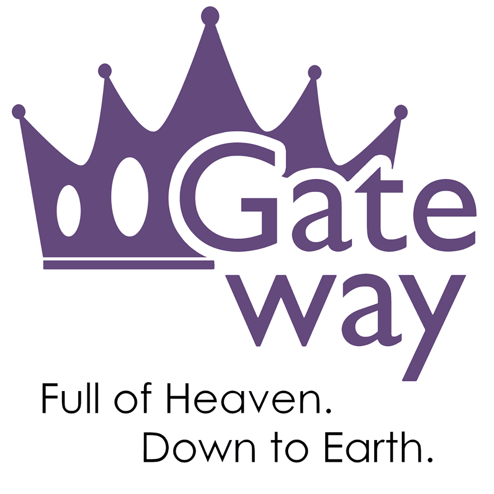 Gateway Hunger Relief Center