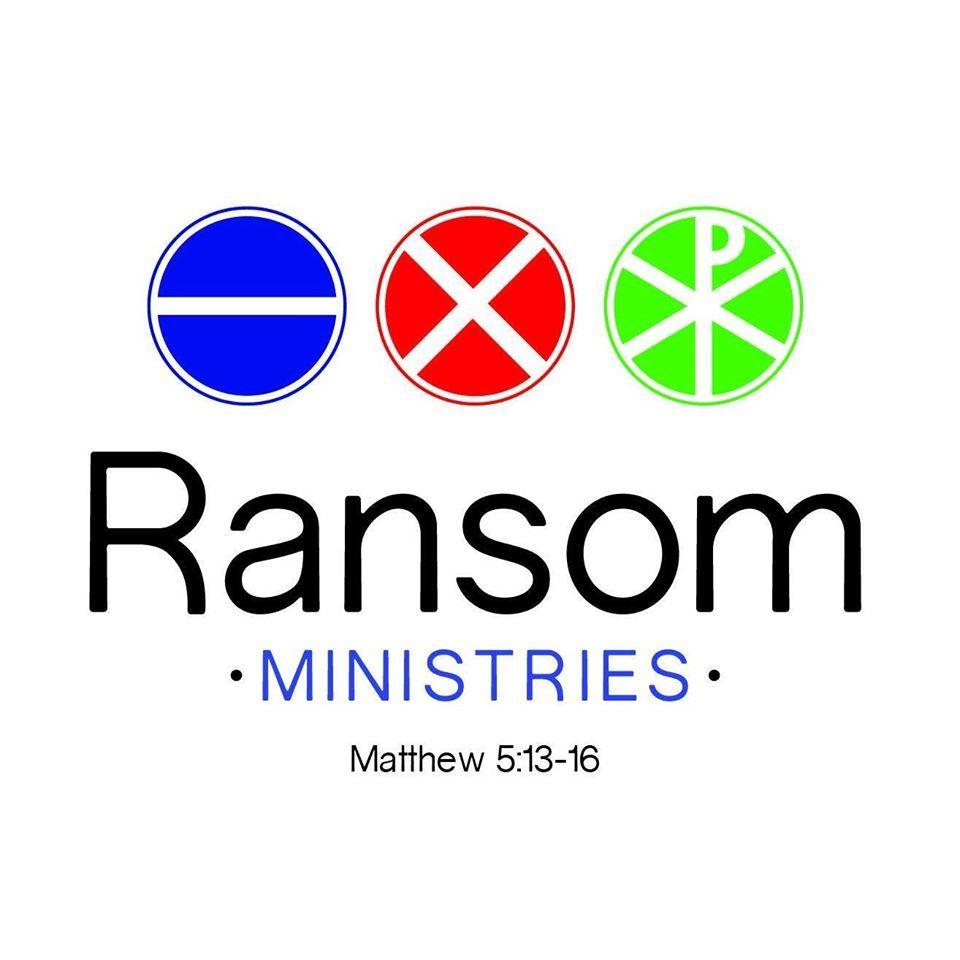 Ransom Ministries