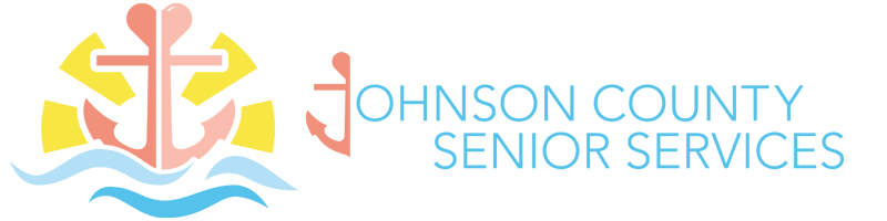 Johnson County Senior Services