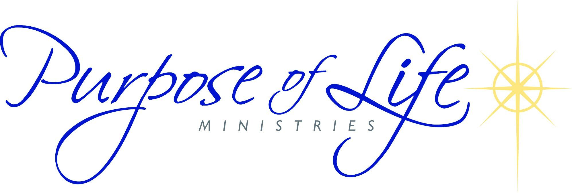 Purpose Of Life Ministries