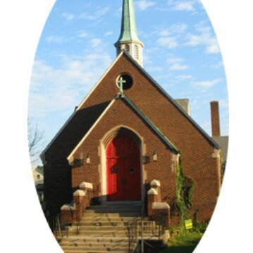 Bethany Lutheran Church