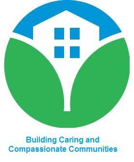 GEDCO CARES (Govans Ecumenical Development Corporation)