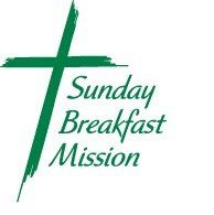 Sunday Breakfast Mission