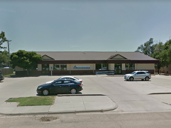 United Methodist Mexican American Ministries Community Care Center