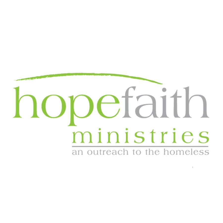 Hope Faith Ministries