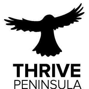THRIVE Peninsula