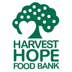 Harvest Hope Food Bank - Greater Greenville Branch
