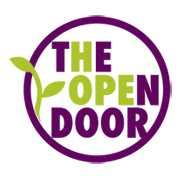 The Open Door Pantry