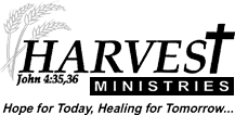 Harvest Ministries of Roswell