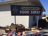 East Grand Forks Food Shelf
