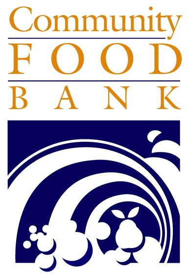 Community Food Bank Fresno