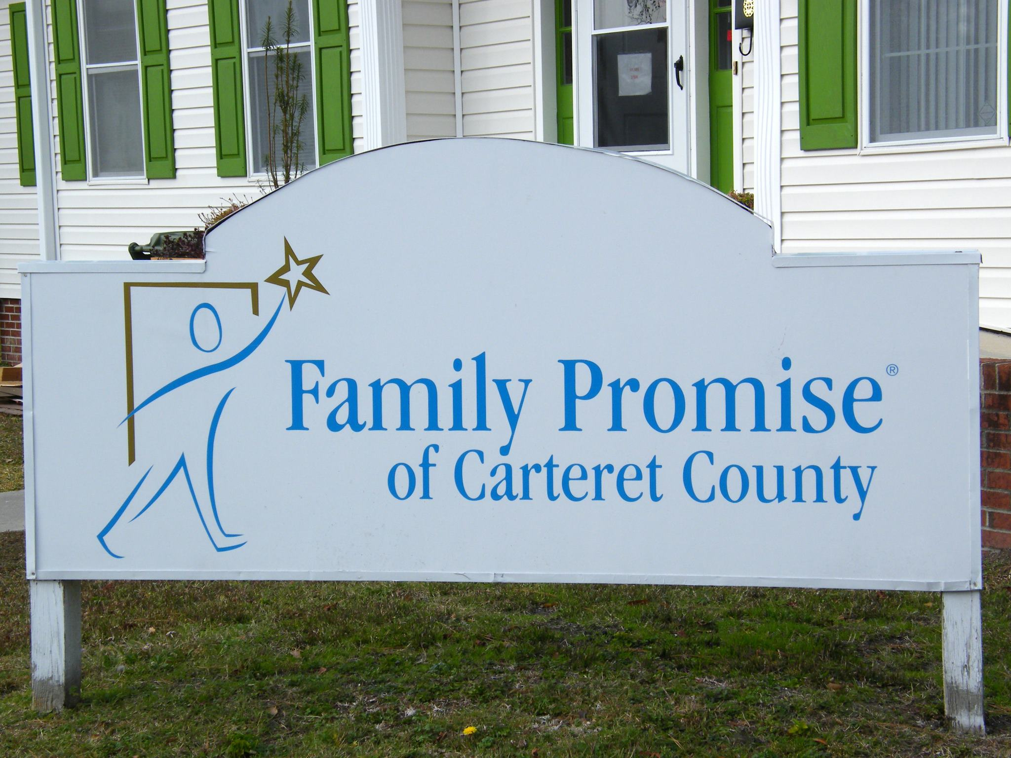 Family Promise Carteret County