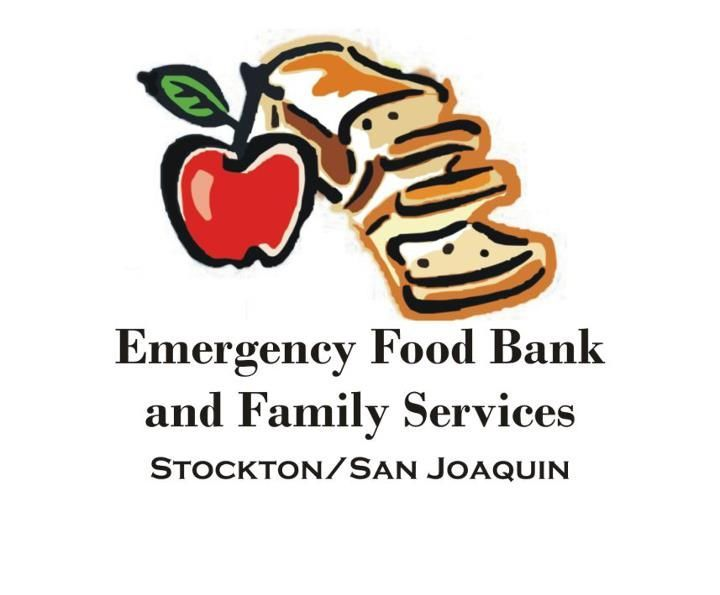 Emergency Food Bank and Family Services