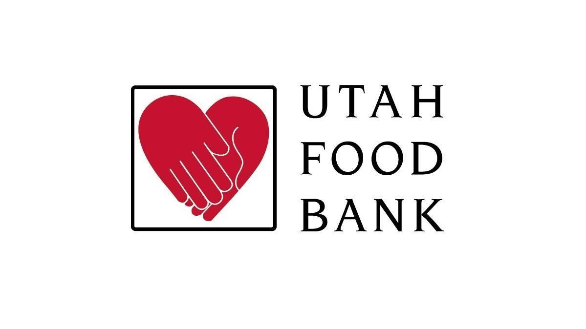 Food Bank Utah Salt Lake City