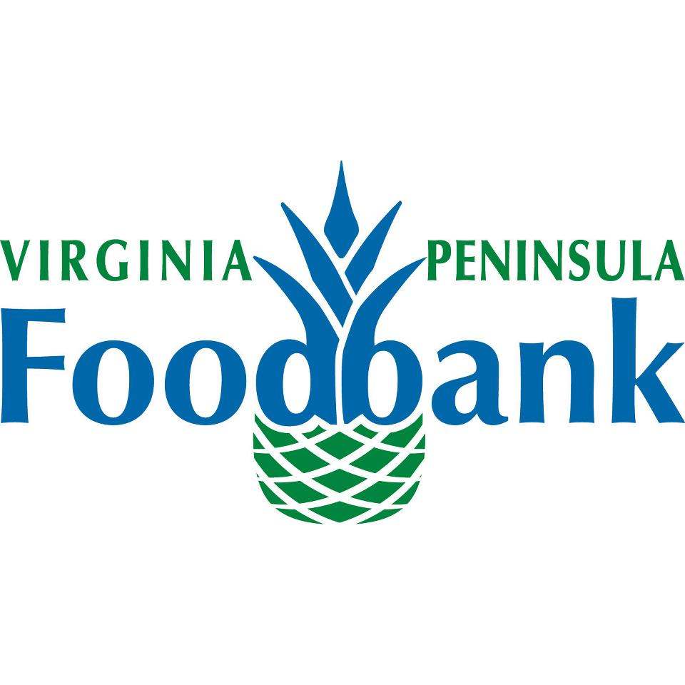 The Foodbank of the Virginia Peninsula