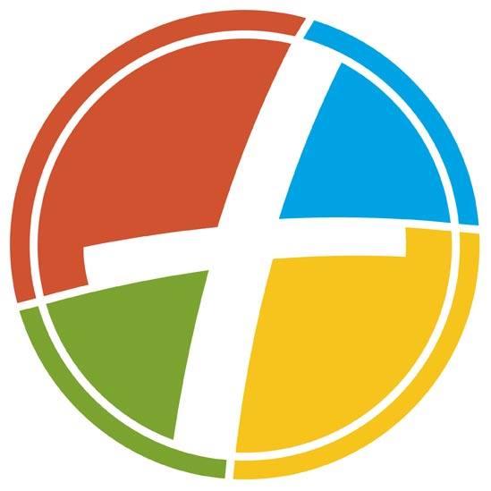 GraceWorks Ministries