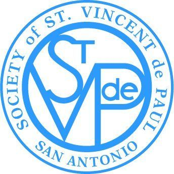 Society of St. Vincent DePaul - San Antonio