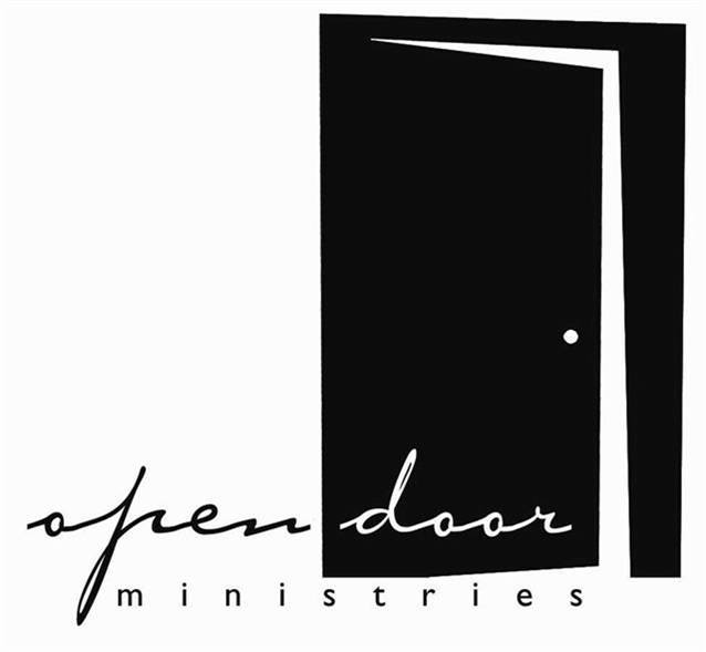 OPEN DOOR MINISTRIES OF HIGH POINT