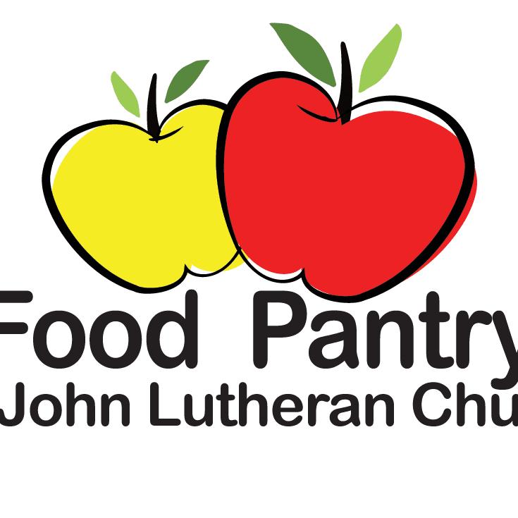 St. John Lutheran Church Food Pantry