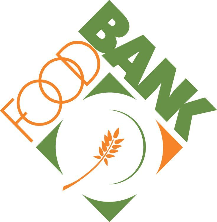 Lewis Food Bank