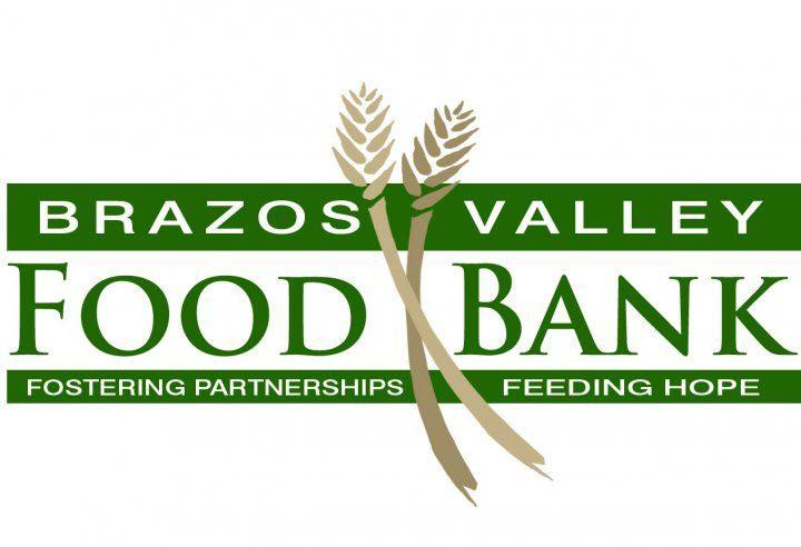 Brazos Valley Foodbank