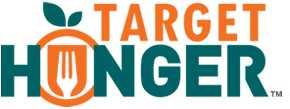 Target Hunger