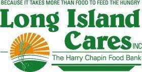 Long Island Cares, Inc. - The Harry Chapin Food Bank