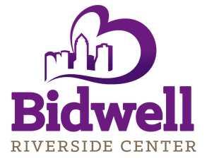 Bidwell Riverside Center