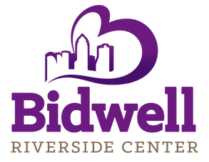 Bidwell Riverside Center