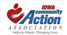 Des Moines Community Action Agency