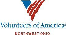Volunteers Of America Erie County