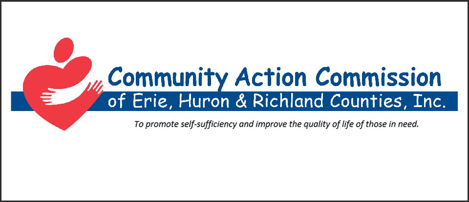 Community Action Commission Of Erie, Huron, And Richland Counties