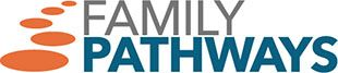 Family Pathways - Onamia Food Pantry