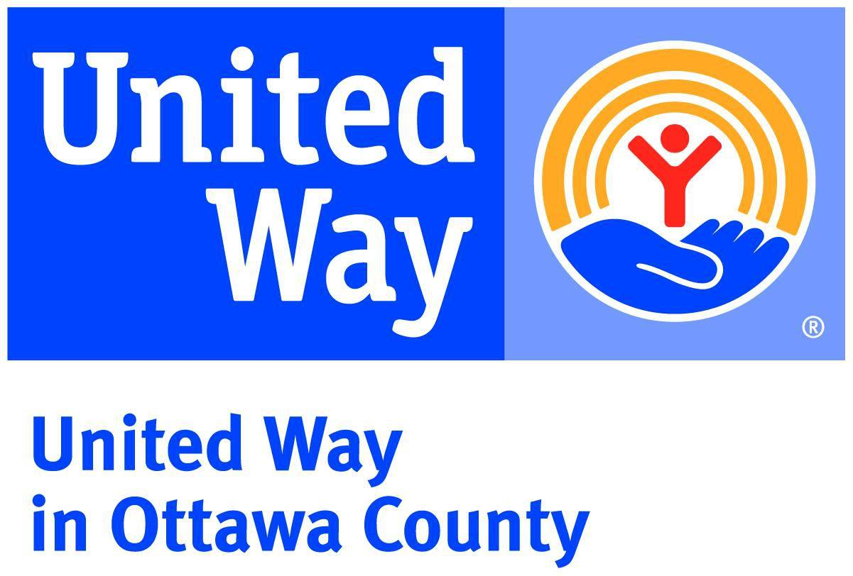 United Way In Ottawa County
