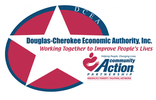 Douglas Cherokee Economic Authority