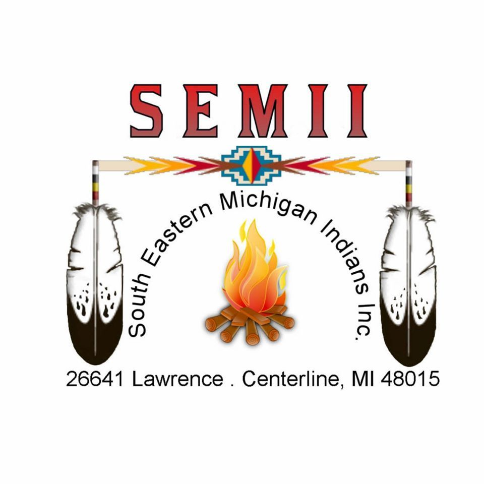 South Eastern Michigan Indians (SEMIC)